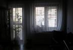 Mieszkanie na sprzedaż, Legnica Kazimierza Wielkiego, 55 m²