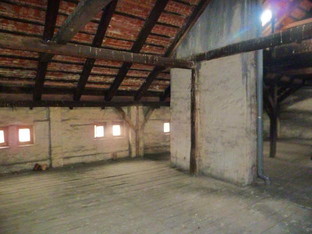 Kawalerka na sprzedaż, Legnica Senatorska, 116 m² | Morizon.pl | 1527