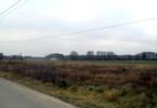 Działka na sprzedaż, Bełchatów, 1700 m²