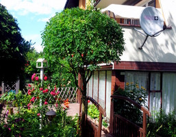 Dom na sprzedaż, Bełchatów, 150 m²