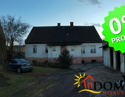 Dom na sprzedaż, Tuplice, 180 m²