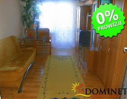 Mieszkanie na sprzedaż, Tomaszowo, 63 m²