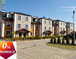 Mieszkanie na sprzedaż, Malawa, 52 m²