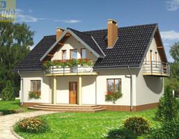 Dom na sprzedaż, Błażowa, 152 m²