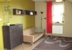 Mieszkanie na sprzedaż, Rzeszów Wilkowyja, 75 m²