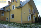 Dom na sprzedaż, Lutoryż, 144 m²