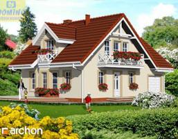 Dom na sprzedaż, Rzeszów Przybyszówka, 132 m²