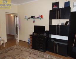 Mieszkanie na sprzedaż, Rzeszów Śródmieście, 57 m²