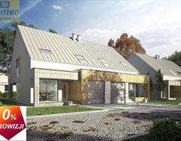 Dom na sprzedaż, Rzeszów Budziwój, 162 m²