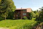 Dom na sprzedaż, Boguchwała, 220 m²