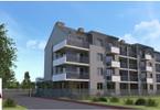 Mieszkanie na sprzedaż, Rzeszów Drabinianka, 75 m²