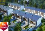 Dom na sprzedaż, Trzebownisko, 96 m²