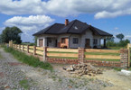 Dom na sprzedaż, Stargard Szczeciński, 308 m²