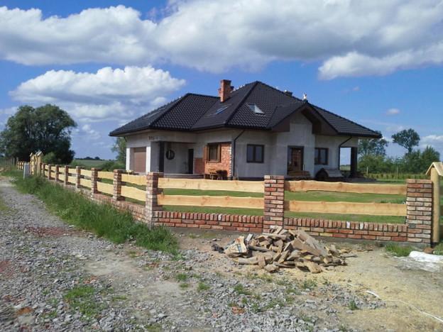 Dom na sprzedaż, Stargard Szczeciński, 308 m² | Morizon.pl | 0558