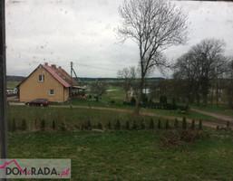 Dom na sprzedaż, Jagniewice, 132 m²