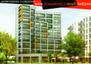 Mieszkanie w inwestycji POMARAŃCZARNIA, Warszawa, 38 m² | Morizon.pl | 8342 nr2