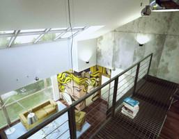 Mieszkanie w inwestycji Willa Blanca   przy  PARKU  CIETRZEWI..., Warszawa, 178 m²