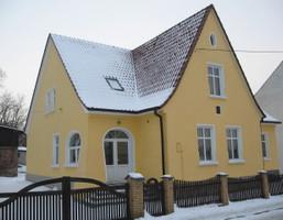Dom na sprzedaż, Bledzew, 305 m²