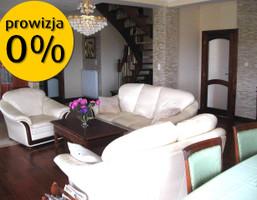 Dom na sprzedaż, Janczewo, 300 m²