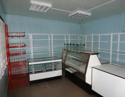 Lokal użytkowy na sprzedaż, Wawrów, 40 m²