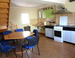 Dom na sprzedaż, Santocko, 170 m²