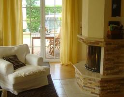 Dom na sprzedaż, Karnin, 150 m²