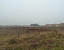 Działka na sprzedaż, Kłodawa, 1328 m²
