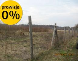 Działka na sprzedaż, Santocko, 12475 m²