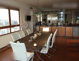 Mieszkanie na sprzedaż, Warszawa Mokotów, 423 m²