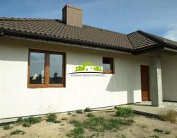 Dom na sprzedaż, Inowrocław, 120 m²