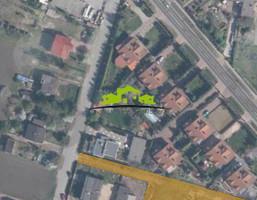 Działka na sprzedaż, Jacewo, 2400 m²