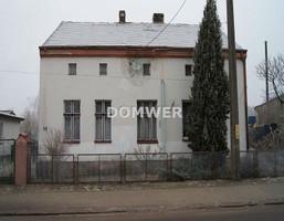 Dom na sprzedaż, Zwierzyn, 220 m²