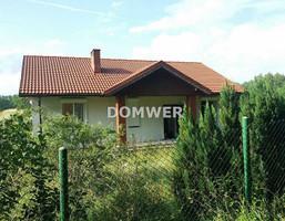 Dom na sprzedaż, Sarbinowo, 81 m²