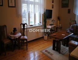Mieszkanie na sprzedaż, Dobiegniew, 95 m²