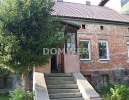 Dom na sprzedaż, Górzno, 302 m²