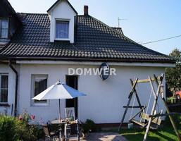 Mieszkanie na sprzedaż, Górzno, 45 m²