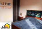 Mieszkanie na sprzedaż, Chojnice Dworcowa, 73 m²