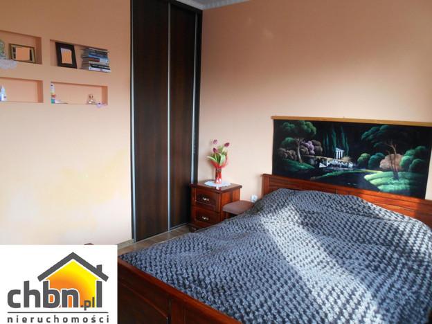 Mieszkanie na sprzedaż, Chojnice Dworcowa, 73 m² | Morizon.pl | 4286