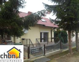 Dom na sprzedaż, Charzykowy, 90 m²