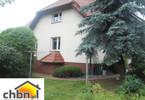 Dom na sprzedaż, Chojnice, 250 m²