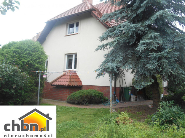Dom na sprzedaż, Chojnice, 250 m² | Morizon.pl | 8043