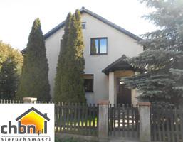 Dom na sprzedaż, Sępólno Krajeńskie, 156 m²
