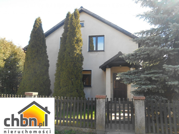 Dom na sprzedaż, Sępólno Krajeńskie, 156 m² | Morizon.pl | 3171