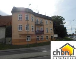 Dom na sprzedaż, Chojnice Bytowska, 230 m²