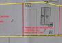 Handlowo-usługowy na sprzedaż, Chojnice, 692 m² | Morizon.pl | 4128 nr3