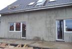 Dom na sprzedaż, Miękinia, 147 m²
