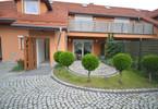 Dom do wynajęcia, Wrocław Ołtaszyn, 160 m²