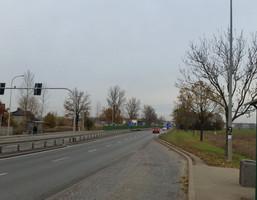 Działka na sprzedaż, Długołęka, 4000 m²
