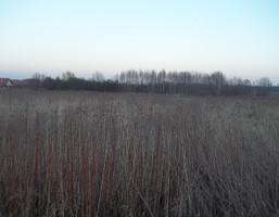Działka na sprzedaż, Kiełczów, 3410 m²