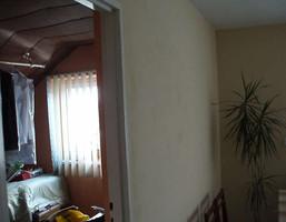 Dom na sprzedaż, Dobroszyce, 270 m²